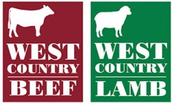 West Country Beef & Lamb
