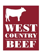 West Country Beef