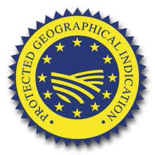 Protected Geographical Indication